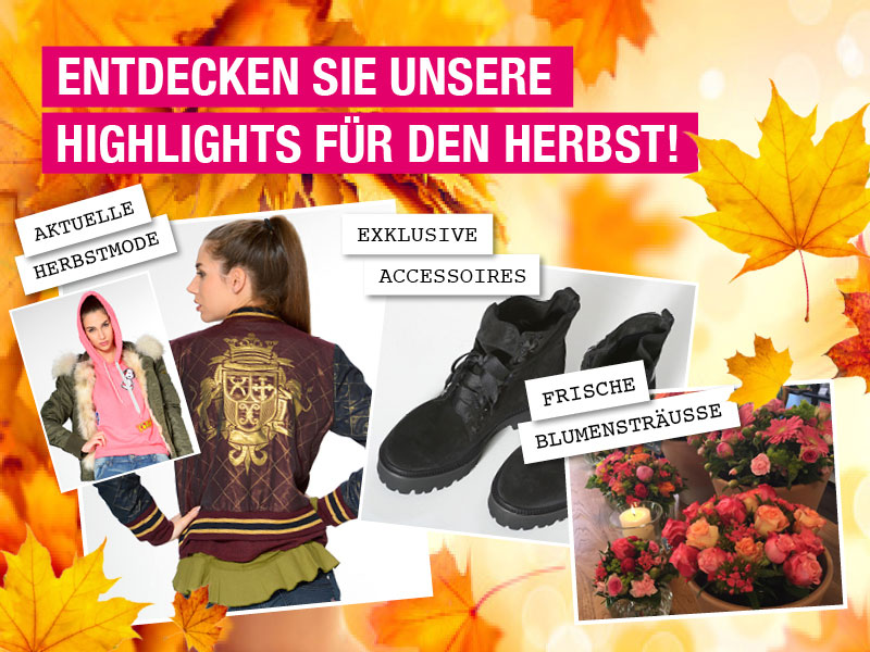 Aktion_Herbst2017