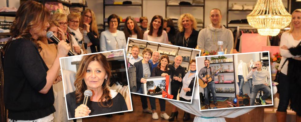 LaBrillantina_Conceptstore_Opening