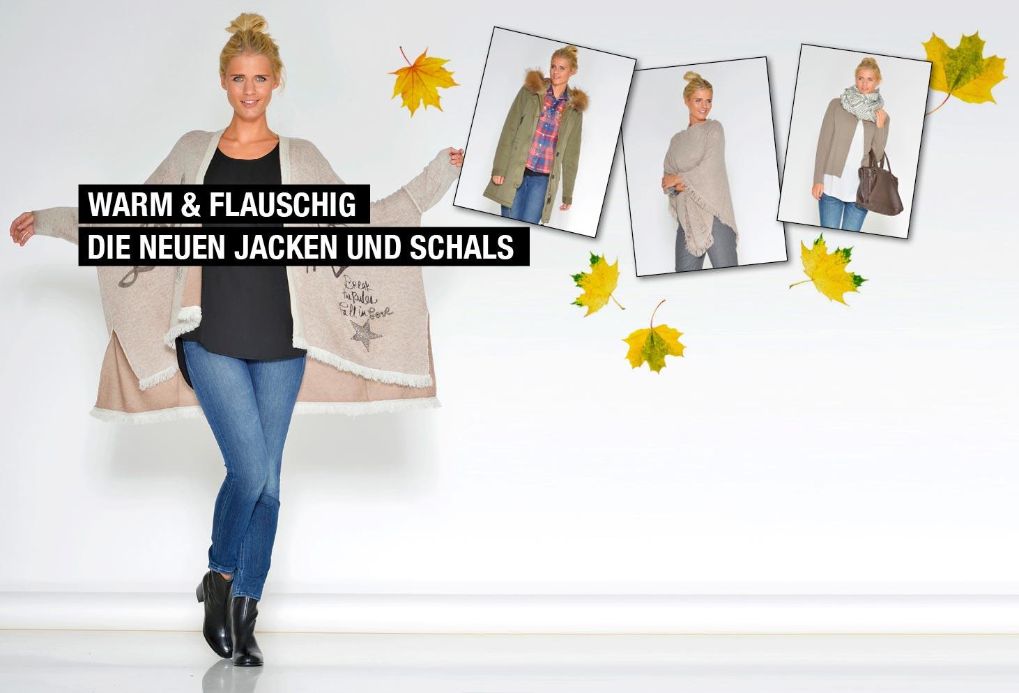 Header_Herbst2016_5