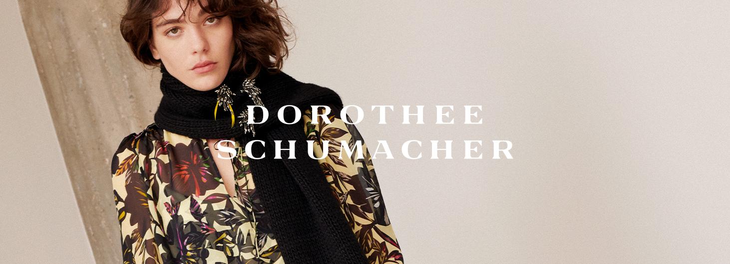 DOROTHEE_SCHUMACHER_FW19_Brilliantina1462x530_12